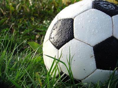 Календарь игр чемпионата города Осинники по футболу, 2 круг 2015