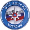 МКУ «Управление по защите населения и территории»
