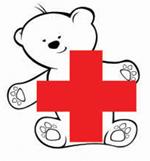 За два дня работы в Осинниках специалисты областной клинической больницы приняли порядка 200 граждан