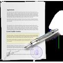План проведения плановых проверок юридических лиц и индивидуальных предпринимателей на 2015г.